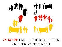 212_logo_friedliche_revolution_25_jahre